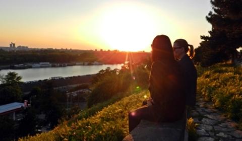 ghid-turistic-belgrad-blog