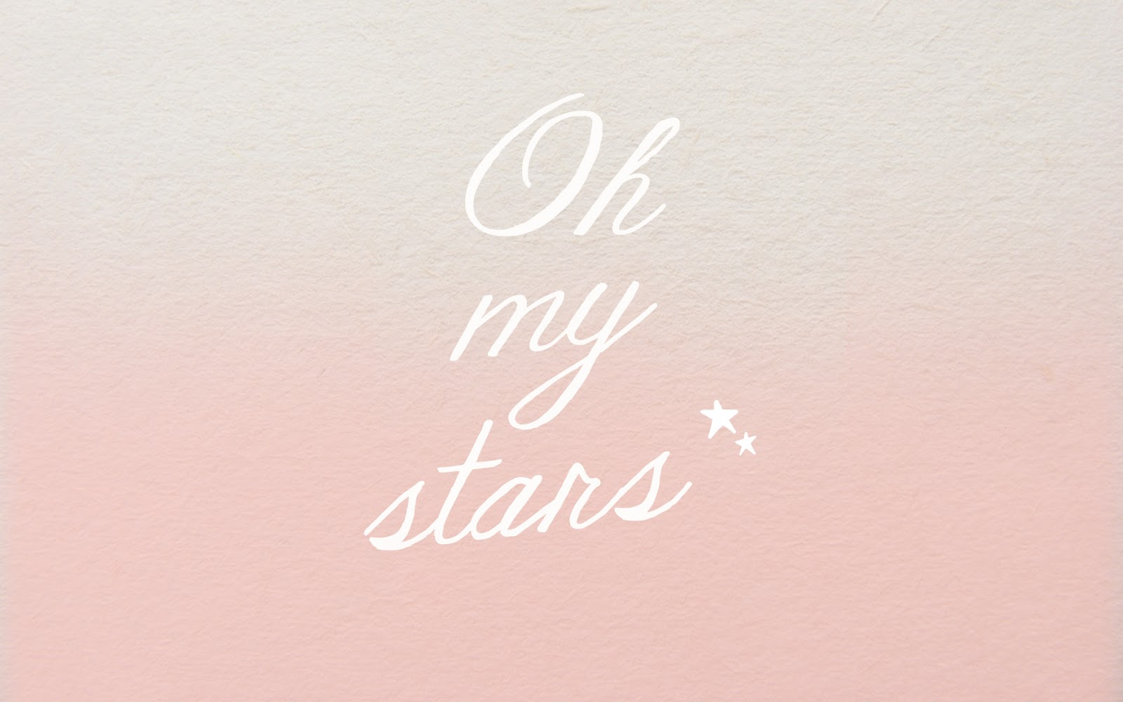 40 free girly desktop wallpapers for Oh design