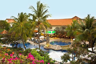 Hotel Jobs - Financial Controller at Bali Rani Hotel