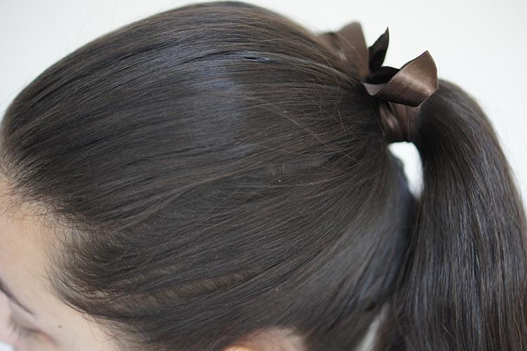 hair-extensions-irresistable-me-ponytail