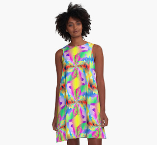 https://www.redbubble.com/people/zedpower/works/15367145-fractured-fractal-fire-flower-flameout?asc=u&p=a-line-dress&rel=carousel