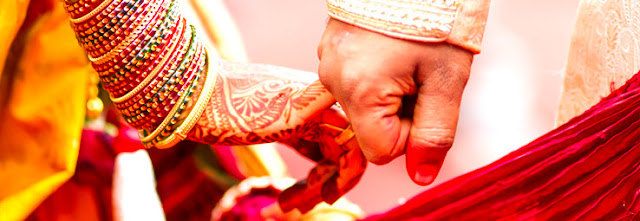 Advantages of Online Matrimonial Sites
