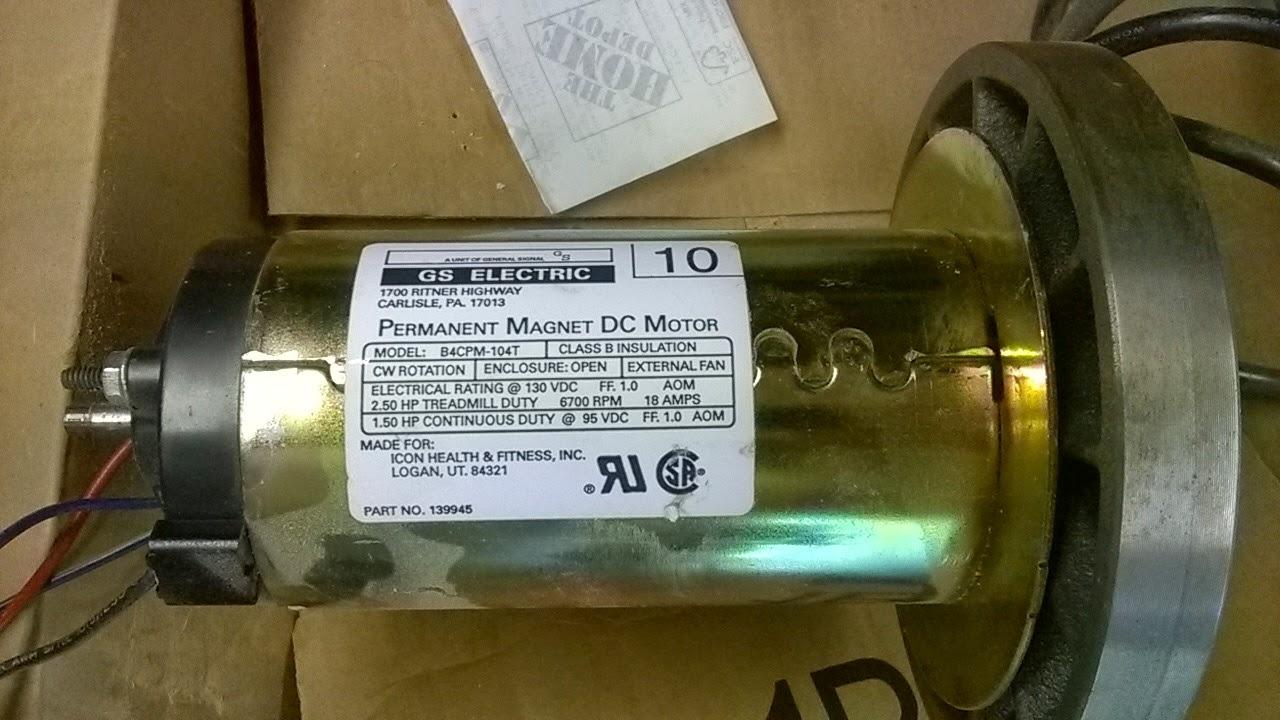 hight resolution of 1 5 2 5 hp dc motor