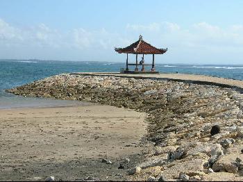 2741428360010971791S425x425Q85 Ina Grand Bali Beach
