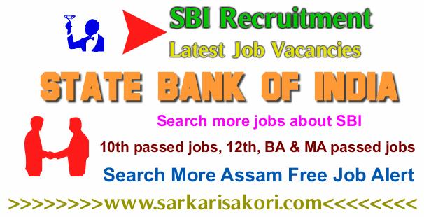 Sbi Recruitment 2018 Sbi Clerk 2018 Vacancies Total 8301 Posts