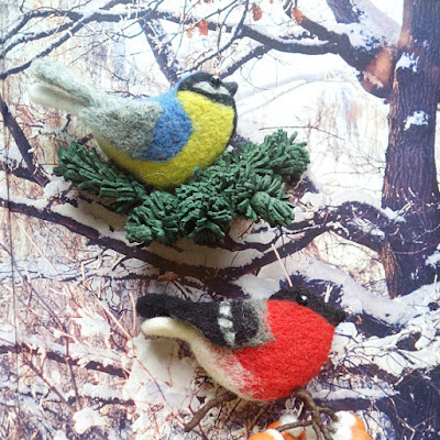 https://www.etsy.com/listing/466308560/needle-felted-bird-bullfinch-titmouse?ref=shop_home_feat_2