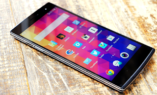 """""""Cara Root OPPO Find 7 Tanpa PC"""""""