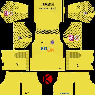 sanfrecce-hiroshima-nike-dream-league-soccer-kits-2018-%2528goalkeeper-away%2529