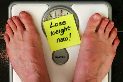 3 Important things about Life style Adjust Pertaining to Weight-loss