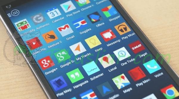 Aplikasi Wajib Dihapus Dari Smartphone Android Anda