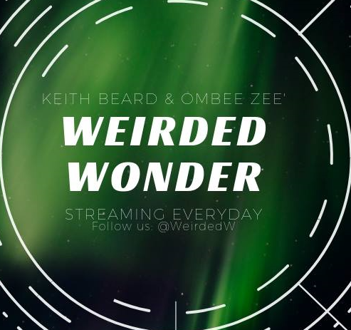 Weirded Wonder