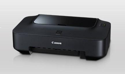 Cara Membersihkan Printer Canon IP2770 Dengan Sangat Mudah