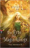 https://www.randomhouse.de/Buch/Das-Erbe-des-Magierkoenigs-Der-Aufbruch/Silvana-De-Mari/cbj/e502530.rhd