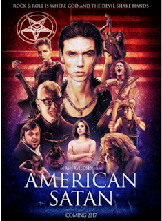 American Satan (2017) HDRip Full Movie Download 3