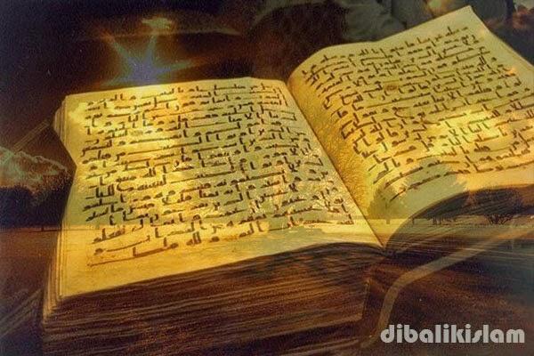 Mengenal Hadits Shahih Hasan Dhaif Dibalik Islam