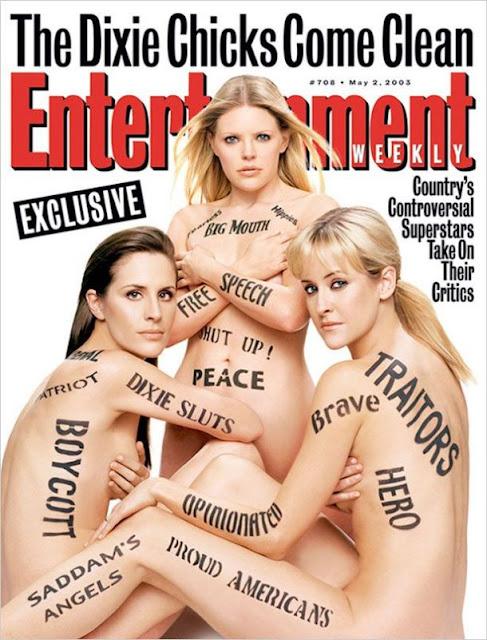 sampul majalah paling kontoversial dan paling menarik dunia sepanjang masa-4