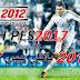 تحميل لعبة كرة القدم بيس 12 مود بيس 17 Pes 12 Patch Pes بحجم 200 ميجا اخر اصدار