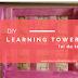 Costruire una learning tower Fai da te