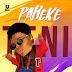 New Video : Teni - Pareke