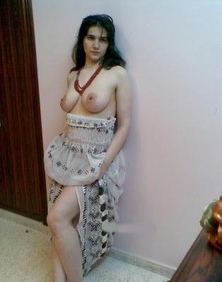 nude arabian girls 2017