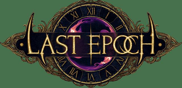 Lord Murasama •: Last Epoch - Hack and Slash ARPG
