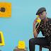 Video | Ivrah – Tulizana | Mp4 Download