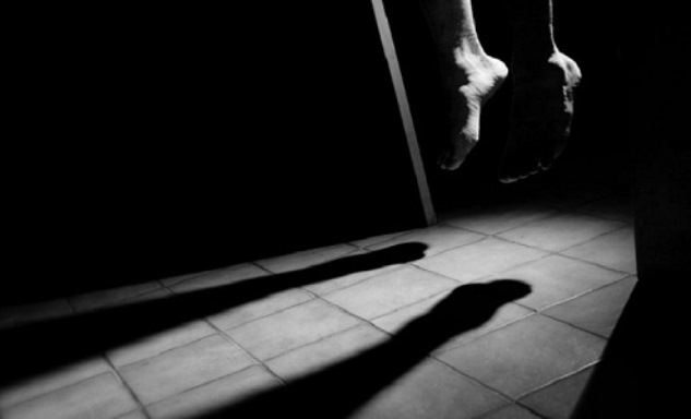 """وفاة طفل في السويداء بسبب لعبة """"مريم"""" الإلكترونية !"""