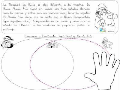 http://www.aulapt.org/2014/12/01/comprension-lectora-con-autoevaluacion-abuelo-frio/