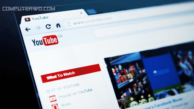 هل تبحث عن بدائل لليوتيوب ؟ عليك تجربة هذه المواقع