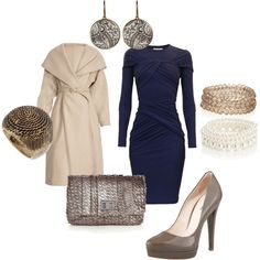 Winter Wedding What To Wear As A Guest
