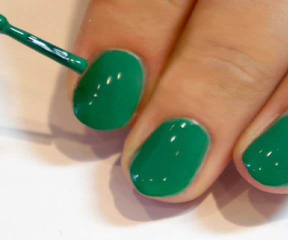 Do It Yourself Nail Designs: Beautybox4girls: Simple And Easy Nails Art Do It Yourself