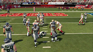 MADDEN NFL 25 download free pc game full version