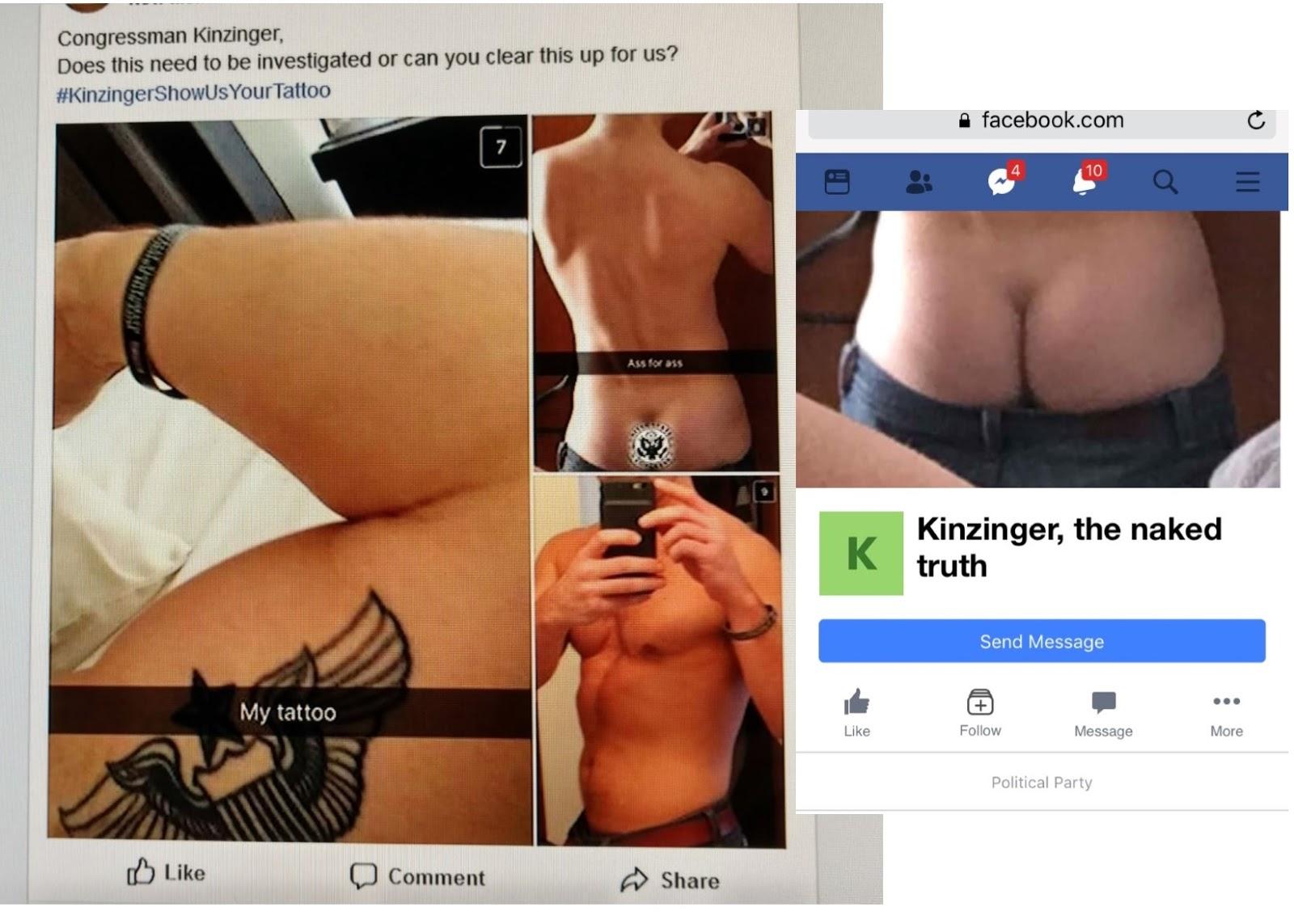 beautiful nude mature women love cum