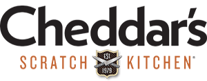 CHEDDAR'S  SCRATCH & KITCHEN