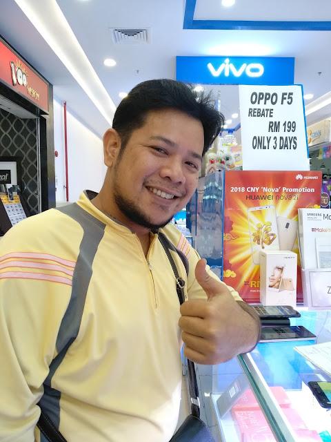 Xiomi Redmi A5 Plus, xiomi, redmi 5A plus, handphone xiomi, review xiomi redmi 5A, review xiomi redmi 5A plus,harga xiomi 5A plus, saiz bateri xiomi 5A plus