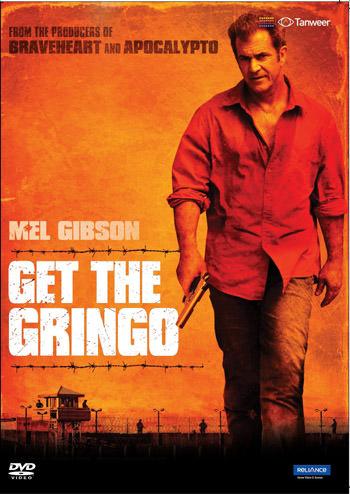 Get the Gringo 2012 Dual Audio