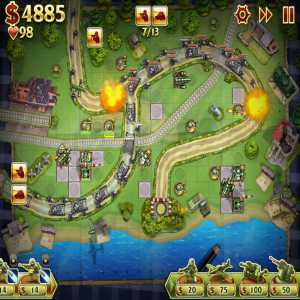 download toy defense 2 pc game full version free