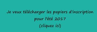 http://www.le-landreau.fr/data/mediashare/yf/szv15mvwy5af2o9hykf9d1fwaj7h15-org.pdf