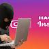 Mengapa Hack Instagram menjadi hal yang mudah ?