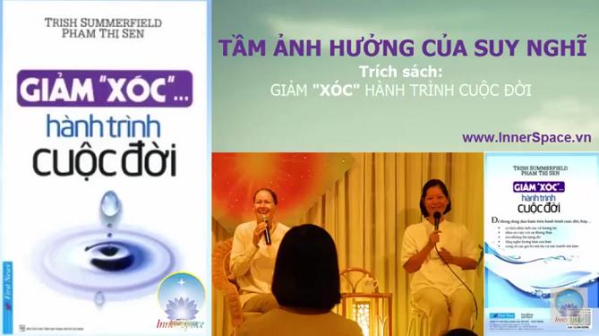 TAM-ANH-HUONG-CUA-SUY-NGHI-GIAM-XOC-HANH-TRINH-CUOC-DOI-SACH-NOI-INNER-SPACE