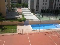 piso en venta calle vicente blasco ibanez castellon piscina