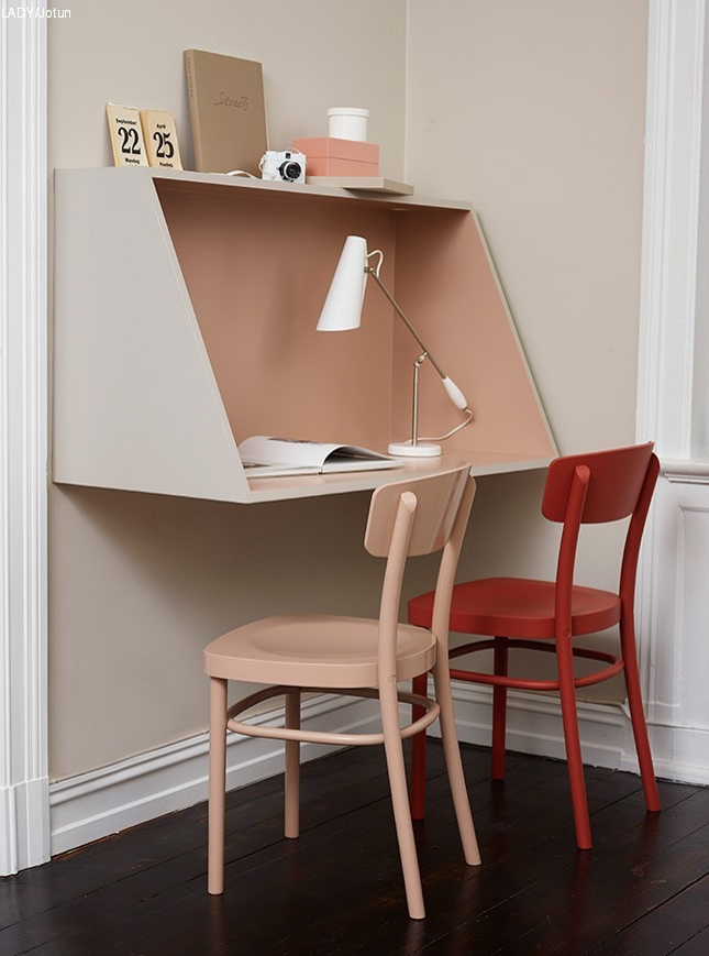 Pequeno-home-office