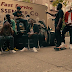 Video | R2Bees - Plantain Chips (HD) | Watch/Download