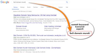 Penyebab Blog Susah Dicari di Google
