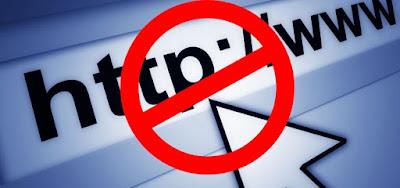 Госдума одобрила в I чтении законопроект о штрафах для поисковых систем и VPN