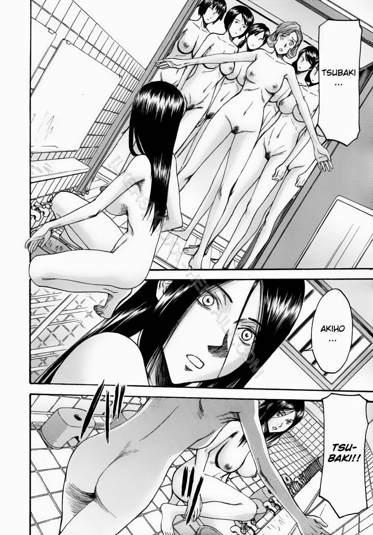 Hình ảnh Hinh006 in Sex Bạo Dâm Dây Trói Xiềng Xích [Uncen]