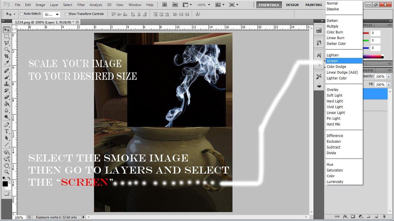 Nomeradona SketchUp VR: June 2011