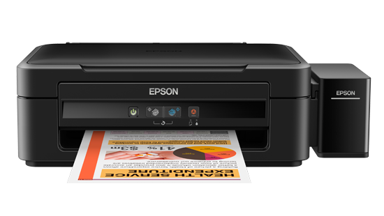 epson l210 driver free download softonic