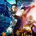 Review Film MONSTER HUNT (2015)