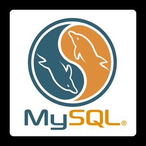 UIC MYSQL